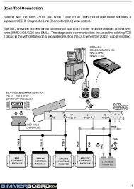 obd ii question [archive] bimmerfest bmw forums Bmw E46 Obd Wiring Diagram Bmw E46 Obd Wiring Diagram #32 bmw e46 obd wiring diagram