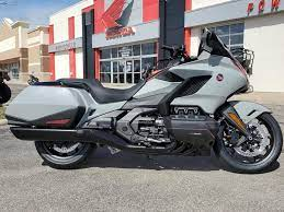 In these page, we also have variety of images available. 2021 Honda Gold Wing Honda Marysville Motorsports