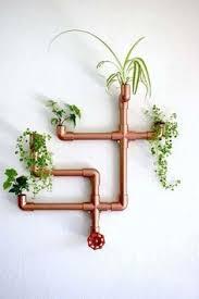 awesome 99 gorgeus farmhouse kitchen sink design ideas more at