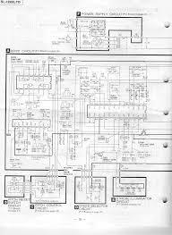 Acer ferrari 1200 schematic diagramwistron f7gt