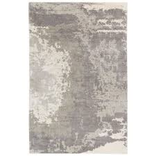 jaipur rugs machine made cloudburst 10 ft x 13 ft abstract area rug