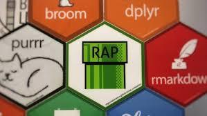 Rap R B Charts Free Devops Tutorial Reproducible Analytical Pipelines