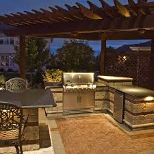 In Deck Lighting 12 Ideas For Lighting Up Your Deck Family Handyman