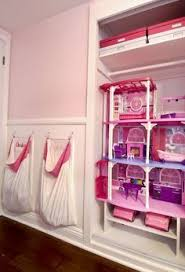 6 year old girl bedroom. Brilliant Year Tiny Oranges  Fresh Fun Blog For OC Moms Decorating Ideas A 6 Year  Old Girlu0027s Room And Girl Bedroom R
