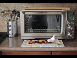 breville smart oven air reviews. Delighful Air Breville Smart Oven Air Review And Recipe Inside Reviews YouTube