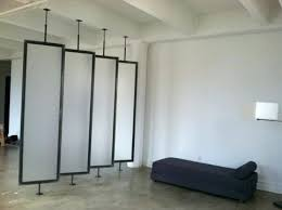glass room dividers images about room divider ideas on room dividers frosted glass room divider glass