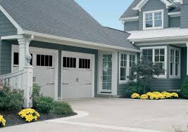 large size of decoration decorative garage door hardware and windows where to decorative garage door