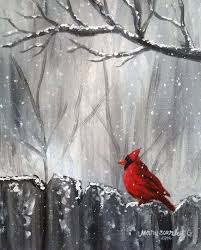 winter painting ideas 1661 best watercolor images on