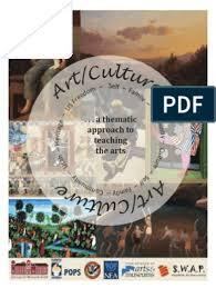 Art and Culture   Singing   Teachers