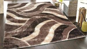 home depot rugs 6x9 home interior great home depot area rugs modern rug ideas for bedroom home depot rugs 6x9