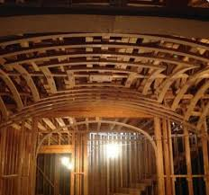 basement wood ceiling ideas. Basement Wood Ceiling Ideas N