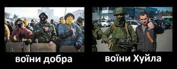Террористы обстреляли воинскую часть в Донецке, - Минобороны - Цензор.НЕТ 6277