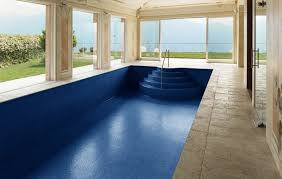 pool paint colorsColor Selector  SauSea Swimming Pool Paint
