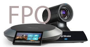 Video Teleconference Tools