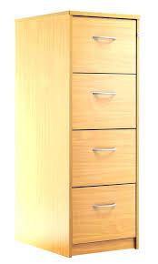 wooden file cabinets 4 drawer en s wood file cabinets 4 drawer vertical