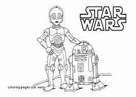 Star Wars Christmas Coloring Pages Clone Wars Coloring Pages Show