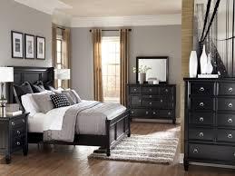 Bedroom: Black Bedroom Furniture Sets Lovely Black Bedroom Furniture Sets  Ideas Ome Speak Fresh -