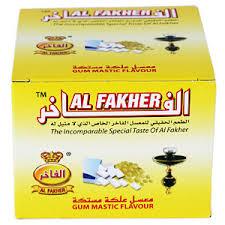AL FAKHER HOOKAH SHISHA TOBACCO