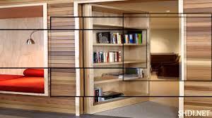 cabinet door design. Exellent Cabinet With Cabinet Door Design