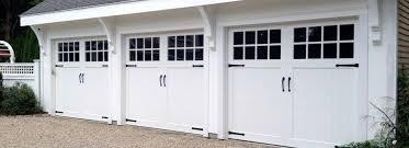service area diamond garage doors