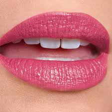 Maybelline 24 Hour Lipstick Color Chart Maybelline Superstay 24 Hour Lip Color 135 Perpetual Rose