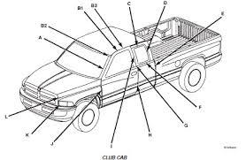 2005 dodge ram 5 7l hemi problems wiring diagram for car engine dodge 3 7 engine diagram spark plugs together dodge ram hemi oil filter relocation kit