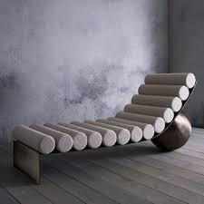 Modern furniture and lighting Mid Century Seating Amazoncom Twentieth Contemporary Furniture And Lighting