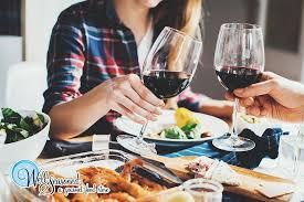 ws valentinesday dinner home gourmet to go 1024x1024 jpg