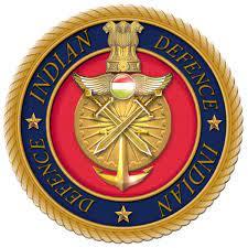 indian Army logo wallpaper - http ...
