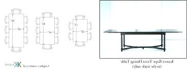 round dining table for 6 dimensions dining table dimensions for 6 round dining table for 6