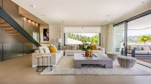 Villa Zu Verkaufen In Nueva Andalucía 3500000 Ref A280 R3399529
