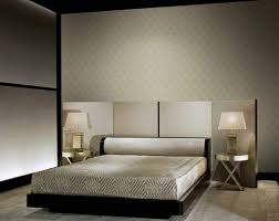 Fashionable Designer Bedroom Wallpaper Ideas For Fabulous Interiors ...