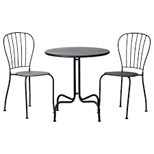 outdoor cafe table and chairs small covers 43 x 36 style dimension remarkable