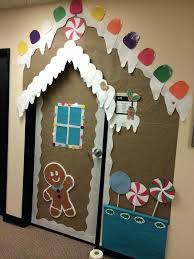 Marvellous Office Door Decorations For Christmas 49 In Online Design with Office  Door Decorations For Christmas