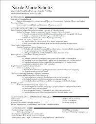 Resume References Template Classy Resume References Template Medicinabg