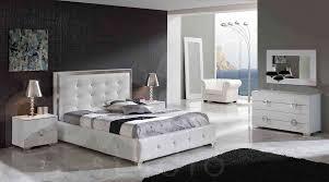 Oak Bedroom Furniture Set Oak Bedroom Furniture White Best Bedroom Ideas 2017