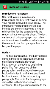 english essays for android and software reviews x