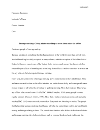 cover letter example of research essay research essay example of cover letter mla re paper template formatting a research the mla styleexample of research essay large
