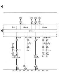 audi a Блок панели приборов комби процессор в блоке панели  15 24 Блок панели приборов комби процессор в блоке панели приборов датчик резерва