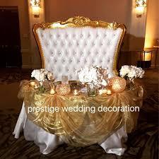 bridal shower table decorations decor idea lovable 38 inspirational tulle table decorations inspiring home decor