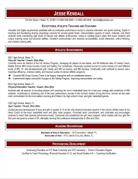 Colorful Resume Examples Best Assistant Teacher Example Livecareer Autumn Colors Best 49