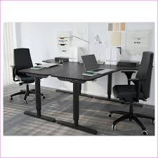 Unique Ikea Office Desk Fice Desk Modern Fice Desk Ikea 2 Person Desk Ikea  Desk Mhc