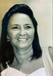 Regina Smith Obituary (1963 - 2020) - Mobile Register and Baldwin County