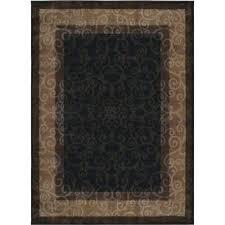 dark brown area rug stylish magnificent dark brown area rug dark brown area rug dark brown