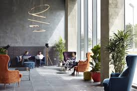 Co Living Design Can Co Living Solve Londons Housing Crisis Pop Up City