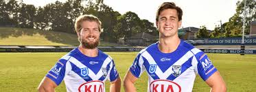 Introduced on january 8, 2001, the character is the son of businessman jack abbott (peter bergman) and diane jenkins (). Canterbury Can Regain Late Season Momentum Lewis Nrl