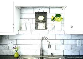 subway tiles for backsplash off white tile white subway tile kitchen white marble subway tile off white kitchen cabinets subway tile backsplash grouting