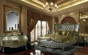 white victorian bedroom furniture. Striking Victorian White Bedroom Furniture Sets . N