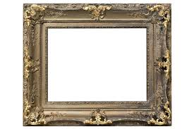 white antique frame antique frame isolated on white photo by antique white queen bed frame white