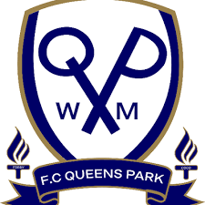 Always available, free & fast download. Fc Queens Park Fcqueenspark Twitter